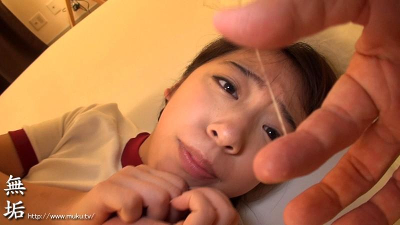 元○○っ娘。本物アイドル女子校生が僕だけに見せてくれる本気のSEX 咲坂花恋 キャプチャー画像 8枚目