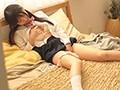 制服少女が部屋で1人きり…秘密の自慰をこっそり隠し撮り 声を漏らして快感に没頭する無防備オナニー盗撮 美少女10人220分