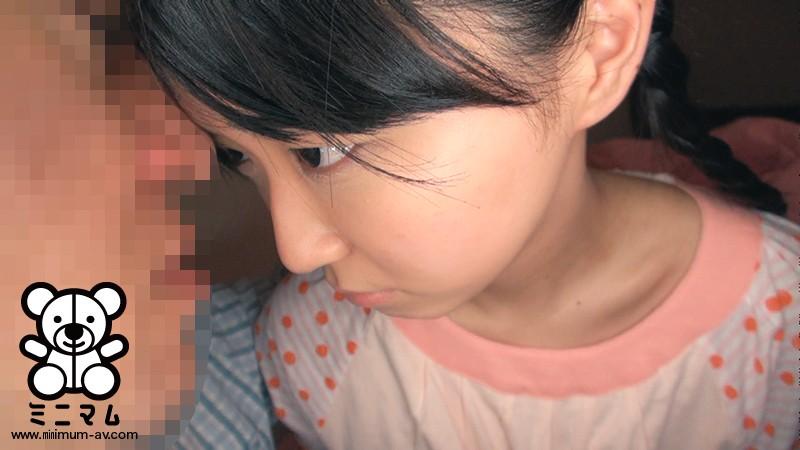 ママは知らない…思春期の娘とパパの歪んだ愛の日常。はるな149cm(パイパン) | エロ動画 ムビンガッ(・∀・)!!