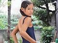 生まれて初めてのおしり。アナルはもう一つのマ○コだと教えられる。 日焼けした女の子編