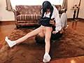 (mum00268)[MUM-268] 独占新人。29kgの女の子。 143cm つるぺた 矢澤美々 ダウンロード 6