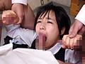いじめられっこ。可愛い女子は先生からも脱がされる。 琴沖華凛sample8