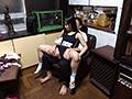 偶然見つけた。とある少女の記録ビデオ。めい 無毛sample8