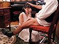 いわれのない新婚生活。小泉まり(仮)初撮 パイパン148cmsample7