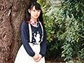 (mum00333)[MUM-333] さよなら引退。鈴森図鑑。 鈴森柚季 ダウンロード 7