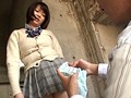 (mura00013)[MURA-013] 通学電車の中で視線に気付いているにもかかわらず更にパンティを見せつけてくる女子校生は…2 ダウンロード 12