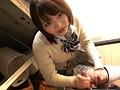 (mura00013)[MURA-013] 通学電車の中で視線に気付いているにもかかわらず更にパンティを見せつけてくる女子校生は…2 ダウンロード 13