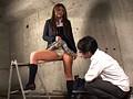 (mura00013)[MURA-013] 通学電車の中で視線に気付いているにもかかわらず更にパンティを見せつけてくる女子校生は…2 ダウンロード 16