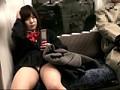 (mura00013)[MURA-013] 通学電車の中で視線に気付いているにもかかわらず更にパンティを見せつけてくる女子校生は…2 ダウンロード 2