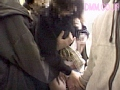 埼京線 あなたの利用する駅、沿線で繰り広げられる痴●絵巻sample40
