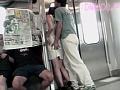 埼京線 あなたの利用する駅、沿線で繰り広げられる痴●絵巻sample8