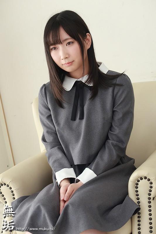 乃南ゆいデビュー 処女最後の日VR