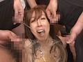お上品お姉様の初飲尿中出し43発 澤村レイコのサンプル画像3