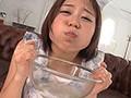 小便ぶっかけガブ飲みSEX 神谷充希のサンプル画像 12