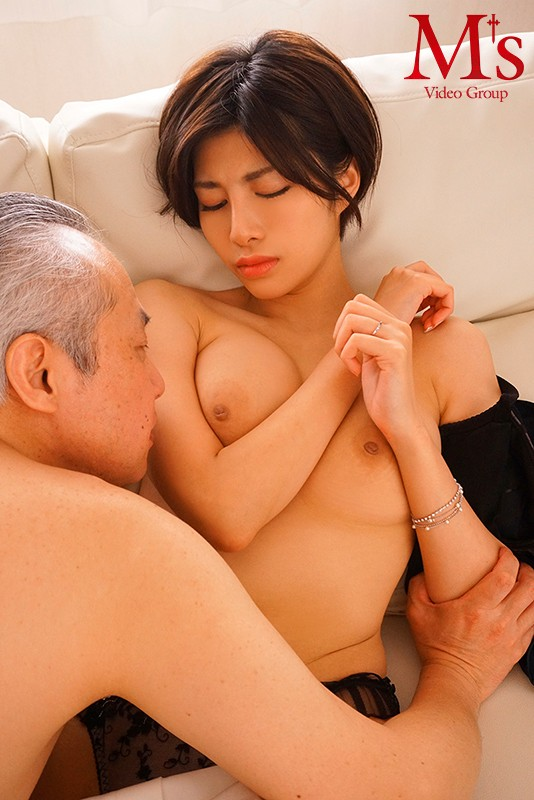 芦永れい,mvsd00458,フェラ,中出し,人妻・主婦,寝取り・寝取られ・NTR,巨乳