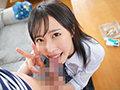 [MVSD-483] 【FANZA限定】呼べば速攻チ○ポをしゃぶりに来てくれる舐めマンフェラビッチ! 山口葉瑠 チェキ付き