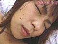 (mvv003)[MVV-003] クンニ中毒 120分 ダウンロード 13