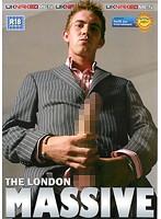 THE LONDON MASSIVE ダウンロード