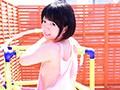 黒髪乙女~ショートカット!桃尻美少女~ 松本莉々加 4