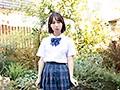 [PITV-024] 聖純少女/色葉ゆずな