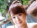 nude romanticII ~ひと夏の南国逃避行~/白石茉莉奈 (ブルーレイディスク) 8