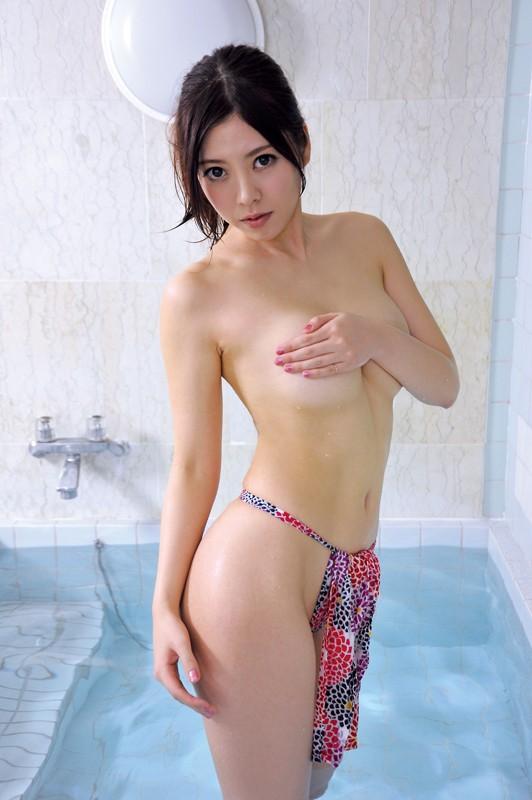 渋沢一葉 「ぬくもりに溺れて」 サンプル画像 3