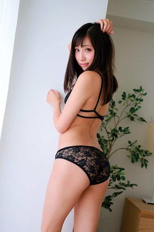 咲坂あいり 「陽だまりの優しさ」 サンプル画像 5