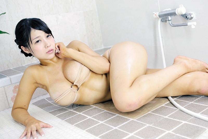 東條詩織 「しおりいぱぁい」 サンプル画像 5