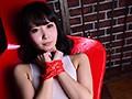 純系乙女 恥じらい女子大生の決意/紗々川みなみ (ブルーレイディスク) 2