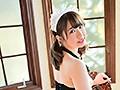 [THNI-069] 純系コンカフェ美少女 ~いつでもお待ちしております~/真宮あや