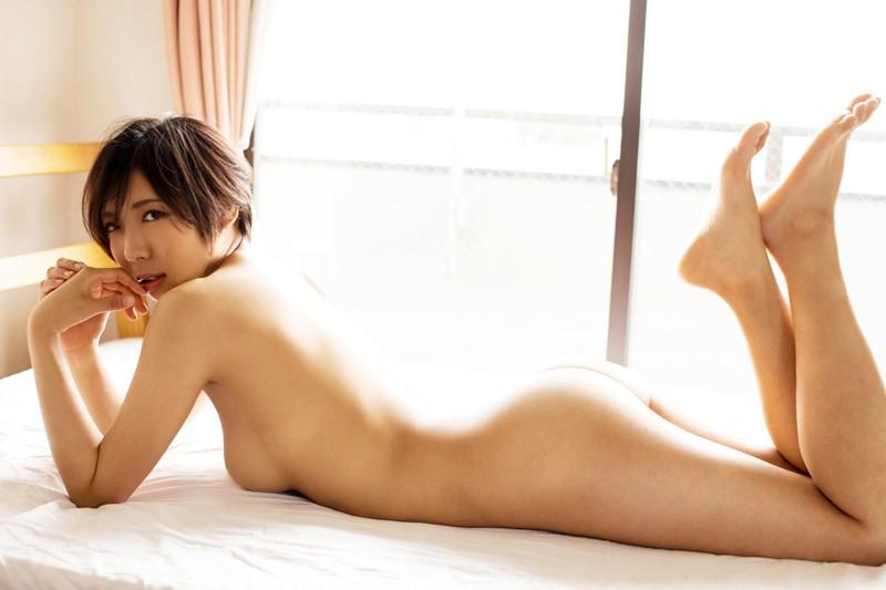 麻倉まりな 「恋君」 サンプル画像 2