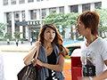 もう1度「韓流素人さんとセックスしたい!」そんな切なる願いを叶えるべく日本男児が韓国ナンパ旅!BEST