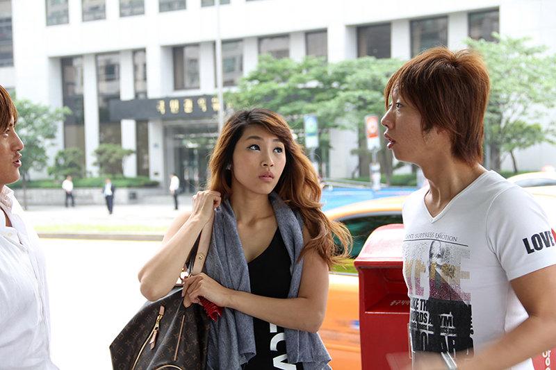 もう1度「韓流素人さんとセックスしたい!」そんな切なる願いを叶えるべく日本男児が韓国ナンパ旅!BEST12