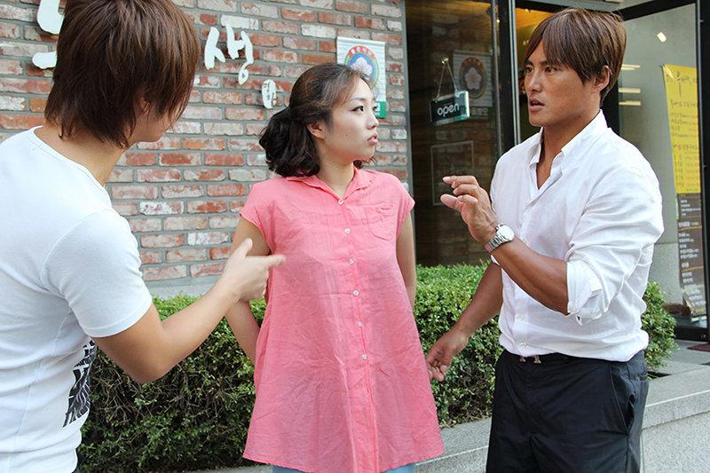もう1度「韓流素人さんとセックスしたい!」そんな切なる願いを叶えるべく日本男児が韓国ナンパ旅!BEST13