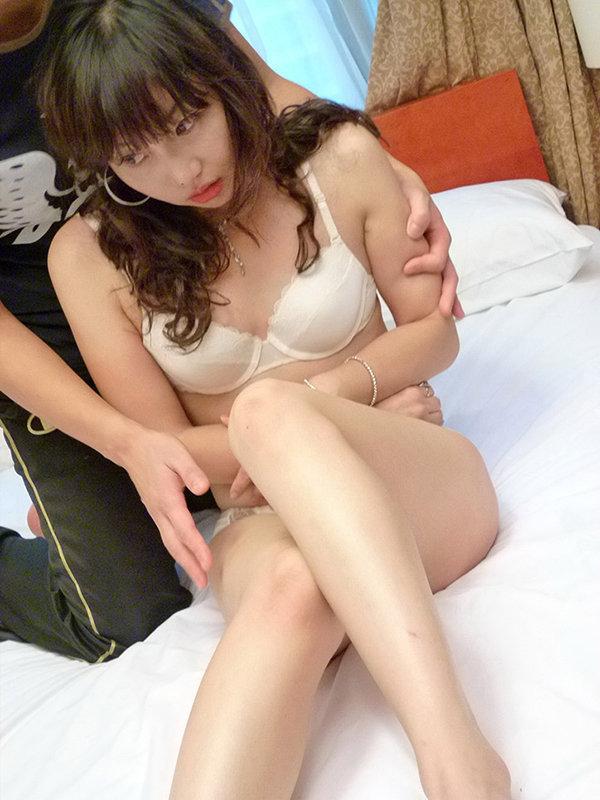 もう1度「韓流素人さんとセックスしたい!」そんな切なる願いを叶えるべく日本男児が韓国ナンパ旅!BEST20
