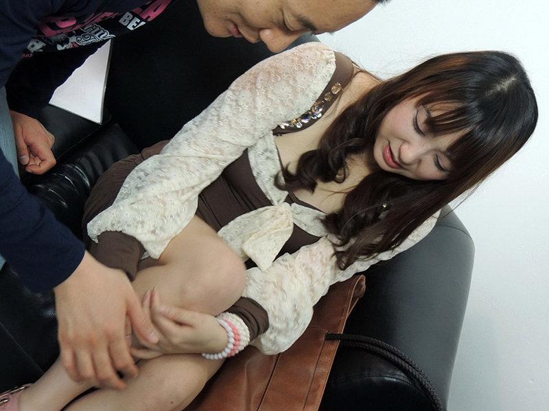 もう1度「韓流素人さんとセックスしたい!」そんな切なる願いを叶えるべく日本男児が韓国ナンパ旅!BEST 4