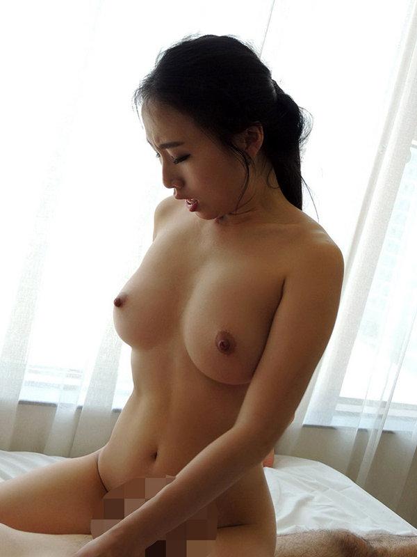 もう1度「韓流素人さんとセックスしたい!」そんな切なる願いを叶えるべく日本男児が韓国ナンパ旅!BEST8