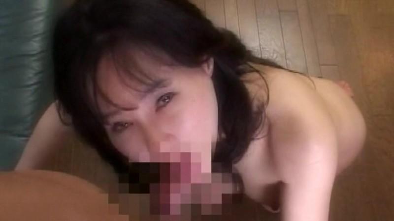 人妻たちの不倫セックス4時間11人夫に秘密のセックスはもの凄く気持ち良くてイキまくります大量ザーメンを発射されて大満足です 画像16