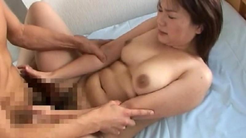 人妻たちの不倫セックス4時間11人夫に秘密のセックスはもの凄く気持ち良くてイキまくります大量ザーメンを発射されて大満足です 画像20