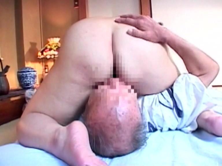 六十路マダムの熟れた乳房 六十路豊満夫人 ボインな還暦マダムたち9人の豊満な乳房と裸体5時間20分 六十路マダムのたわわな乳房を揉みしだけ!