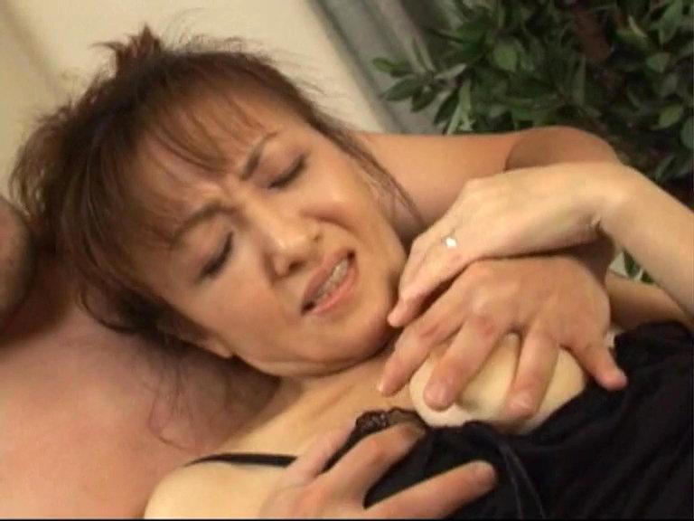 五十路ポルノ婦人 豊満な乳房をゆらし年がいもなくセックスにはしゃぎ燃え上がる性交 昭和ロマンポルノドラマ 6時間と30分
