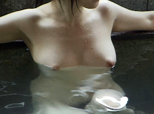 濃厚おもてなしで集客に成功した美人女将の女性客が抱ける会員制夜這いプランHが出来る温泉旅館 西日本秘蔵MAP17