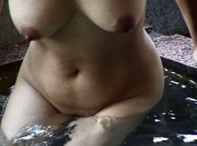 濃厚おもてなしで集客に成功した美人女将の女性客が抱ける会員制夜這いプランHが出来る温泉旅館 西日本秘蔵MAP20