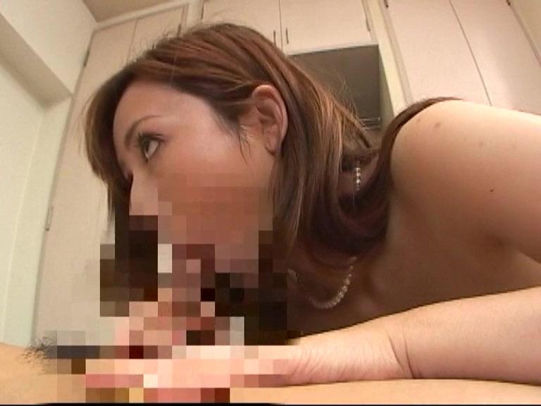 人の妻を抱く 人妻寝取り性交渉 人妻のセフレ不倫 11人の寝取られ不倫妻 5時間と10分