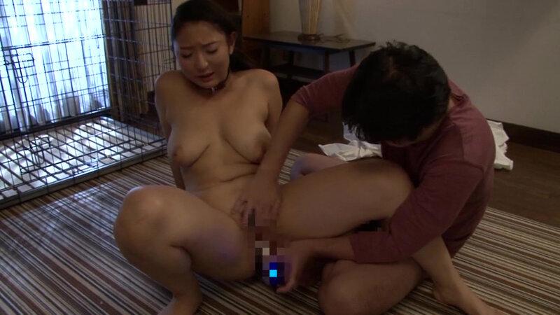 浅井舞香-10