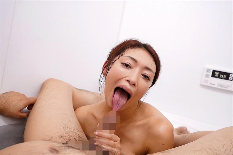 息子の嫁を妄想で寝取る義父 小早川怜子3