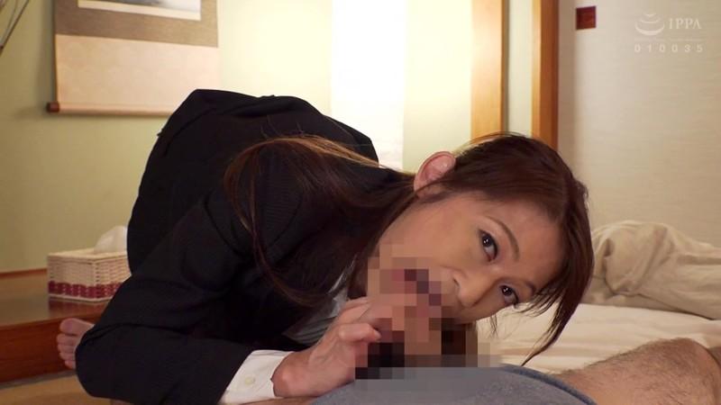 まるまる!久保今日子 キャプチャー画像 10枚目