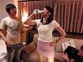 飲み会NTR 非モテの僕たちでも酒さえ強ければ、彼氏がいる可愛い娘でもねとれる事が判明した。 桃瀬ゆり