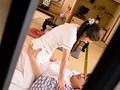 [ndra00018] 関東某市で小さなマッサージ店を夫婦で営んでいるのですが…新米指圧師の妻が旅館のスケベな湯治客に指名されまくってねとられてしまいました… 宮下華奈