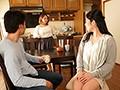 (ndra00041)[NDRA-041] 彼女に内緒で彼女の母ともヤってます… 二ノ宮慶子 ダウンロード 8